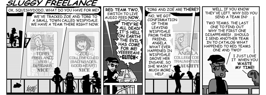 Comic for 08/28/2000