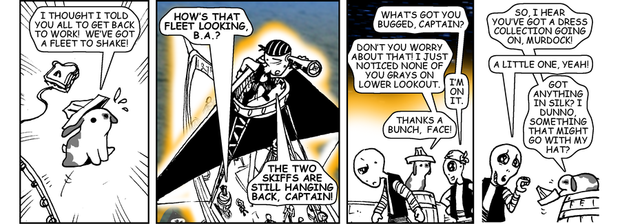Comic for 09/23/2005