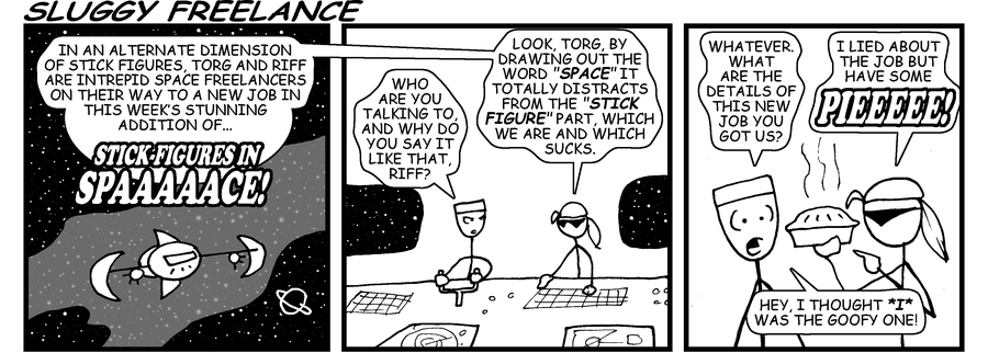 Comic for 05/16/2006