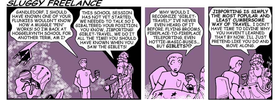 Comic for 03/06/2008