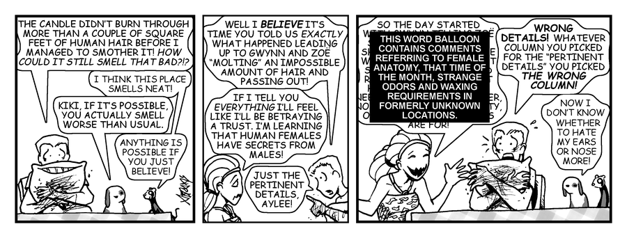 Comic for 05/19/2008