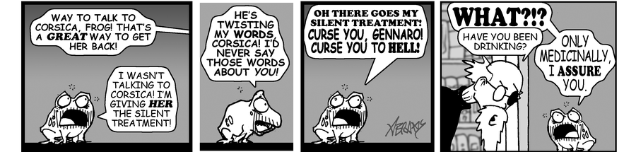 Comic for 12/09/2008