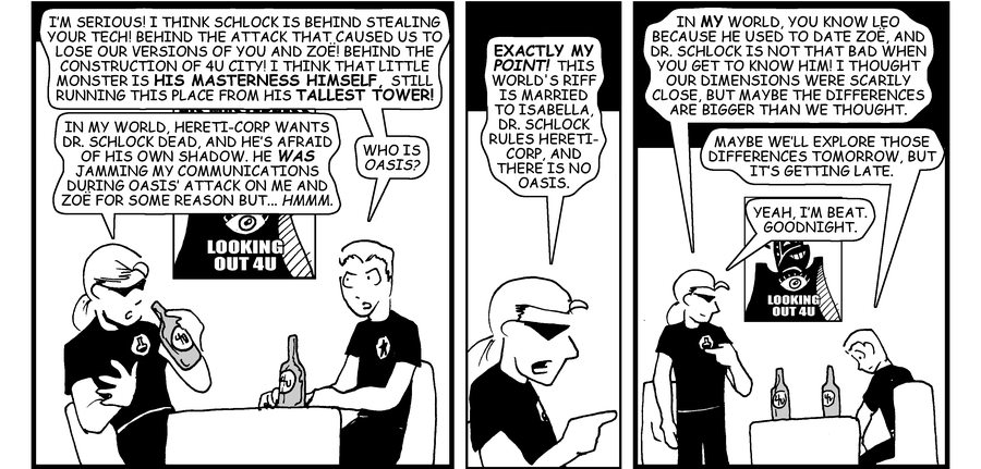 Comic for 04/09/2010