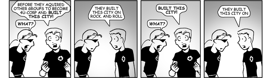 Comic for 04/10/2010