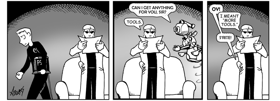 Comic for 04/15/2010
