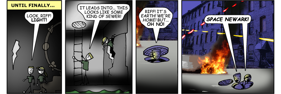 Comic for 05/08/2010