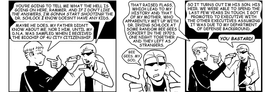 Comic for 04/27/2011
