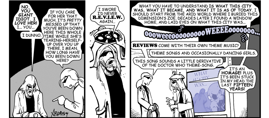 Comic for 05/12/2011