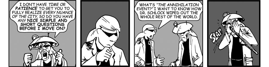 Comic for 05/18/2011