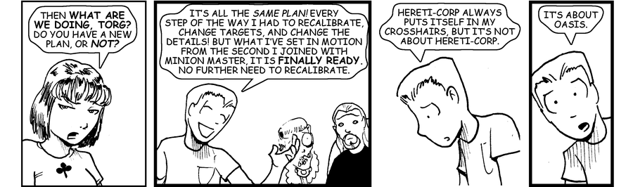 Comic for 04/27/2012