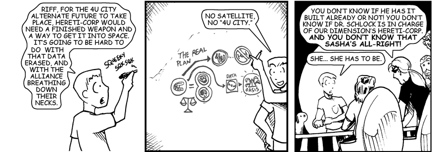 Comic for 05/01/2012
