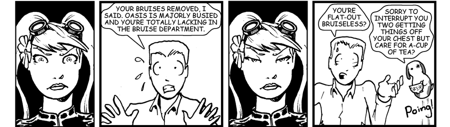 Comic for 11/15/2012