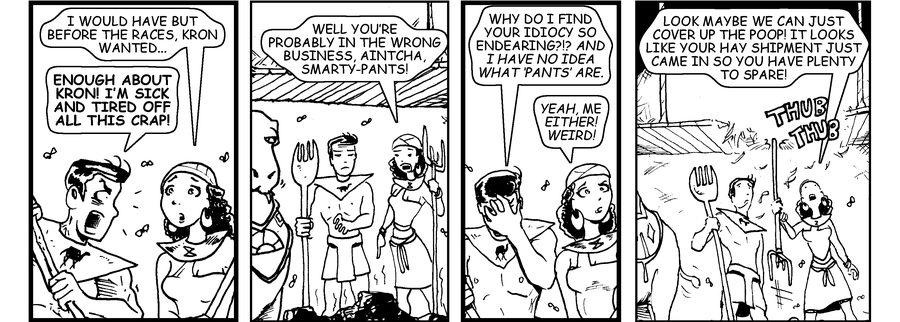 Comic for 03/27/2013