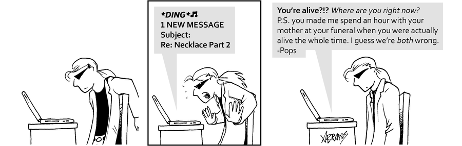 Comic for 05/02/2013