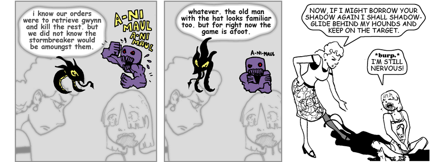 Comic for 06/10/2013