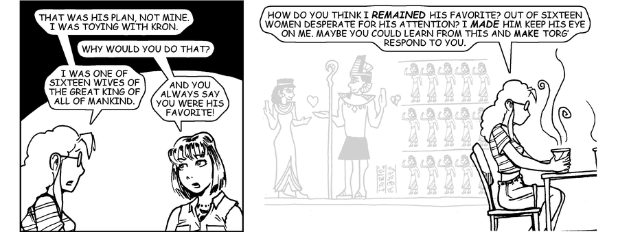 Comic for 08/15/2013