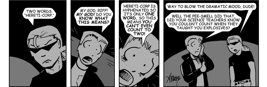 Comic for 11/08/2013