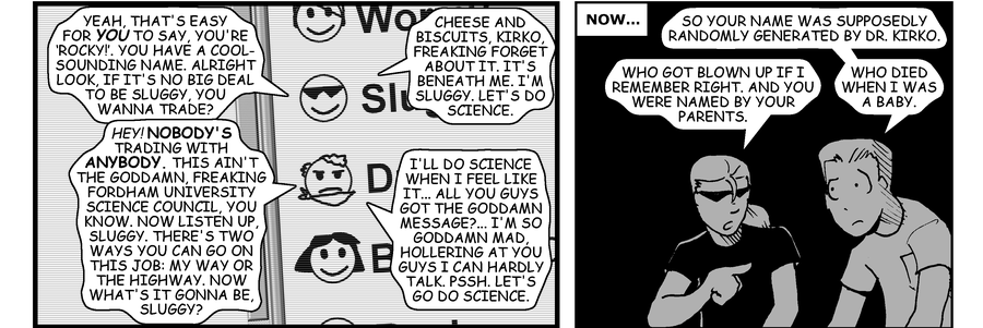 Comic for 11/13/2013