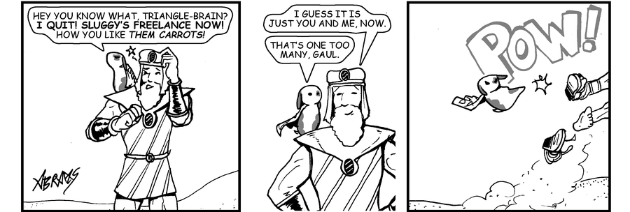 Comic for 05/16/2014