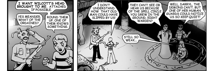 Comic for 06/18/2014