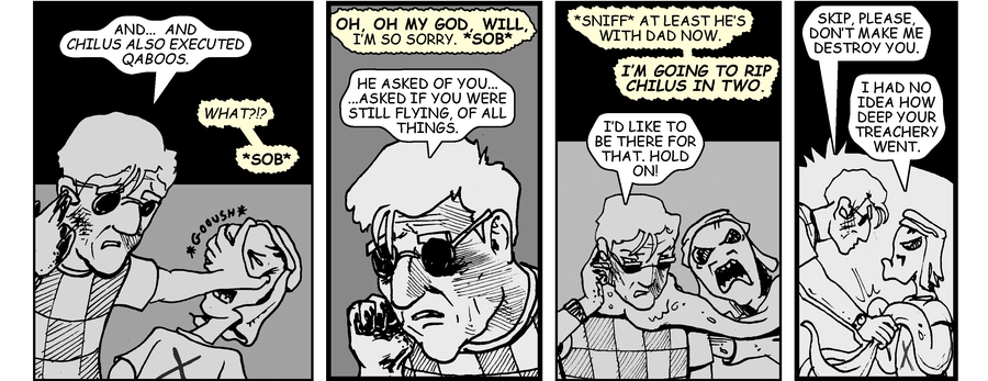 Comic for 06/19/2014