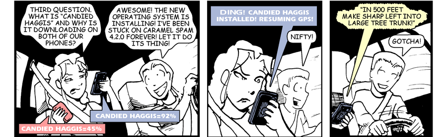 Comic for 08/18/2014