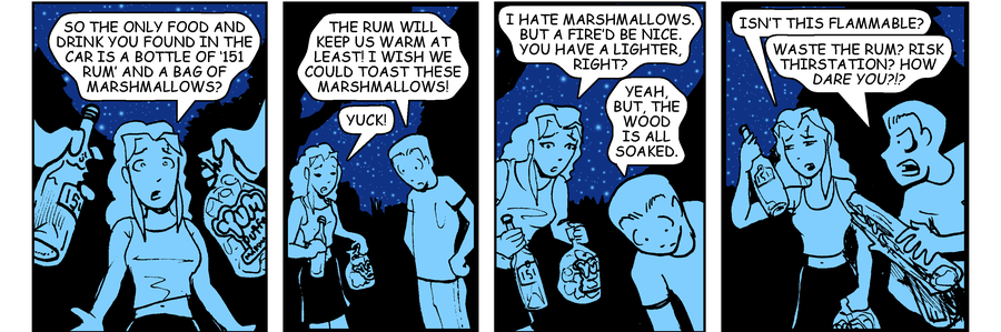 Comic for 08/27/2014
