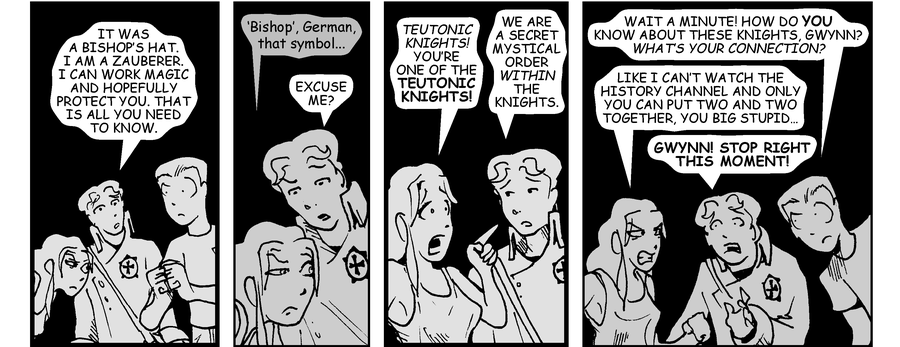Comic for 09/22/2014