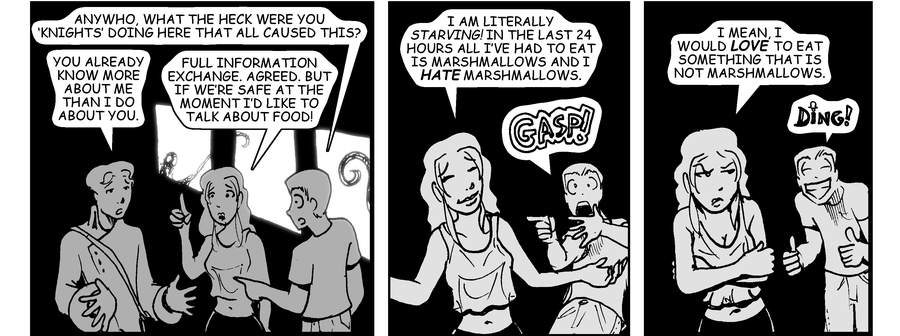 Comic for 09/23/2014