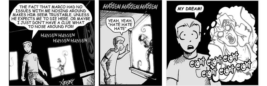 Comic for 09/24/2014