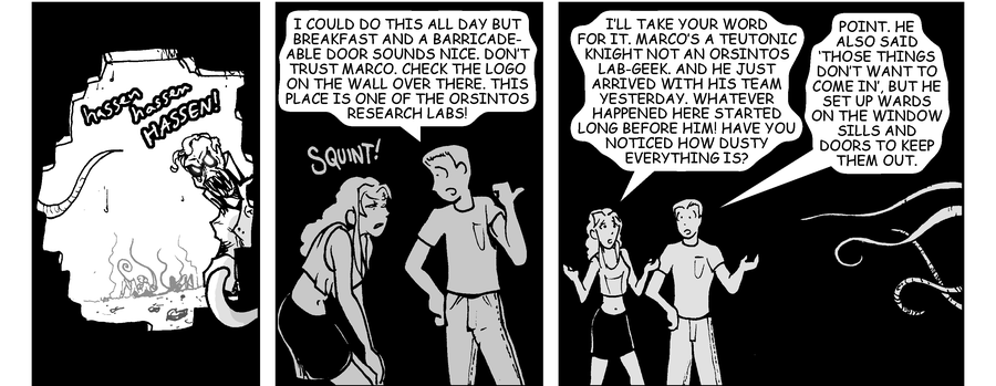 Comic for 10/01/2014