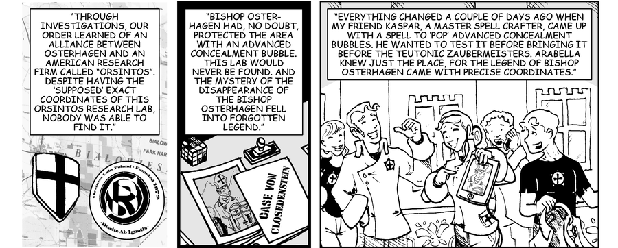 Comic for 10/02/2014
