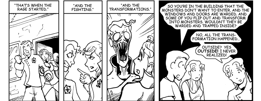 Comic for 10/03/2014
