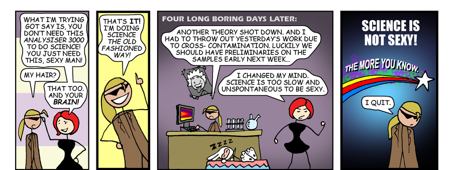 Comic for 10/28/2014