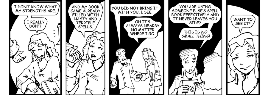 Comic for 11/14/2014