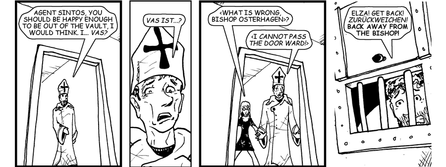 Comic for 12/03/2014