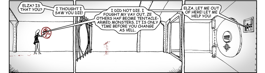 Comic for 12/08/2014