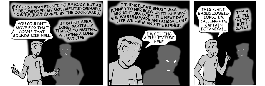 Comic for 12/10/2014