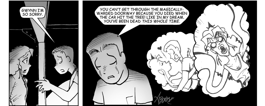 Comic for 12/15/2014