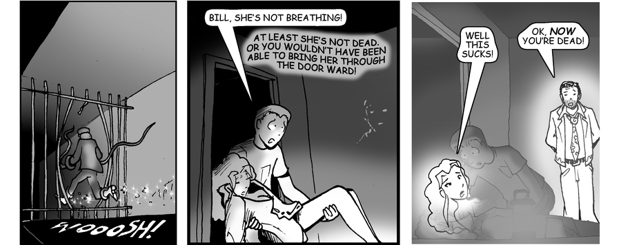 Comic for 12/17/2014