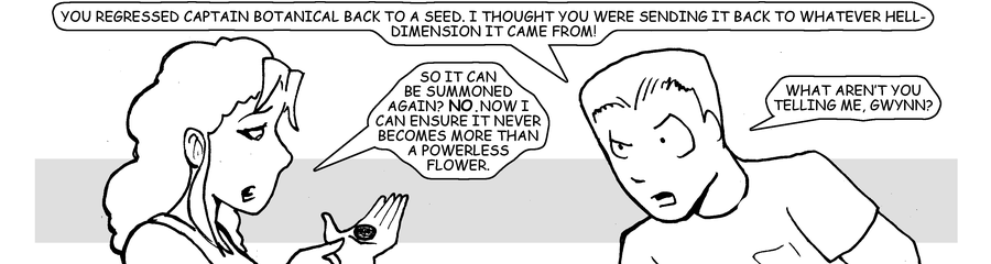 Comic for 02/19/2015