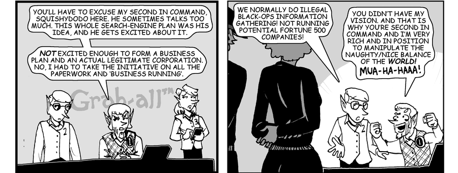 Comic for 04/15/2015