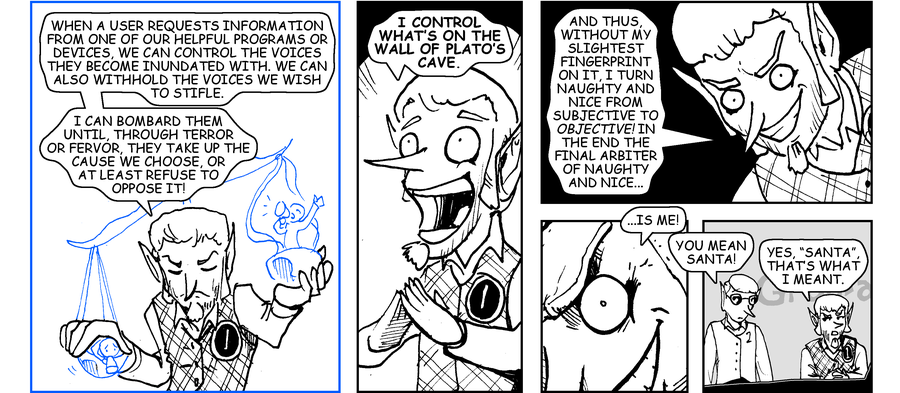 Comic for 04/16/2015