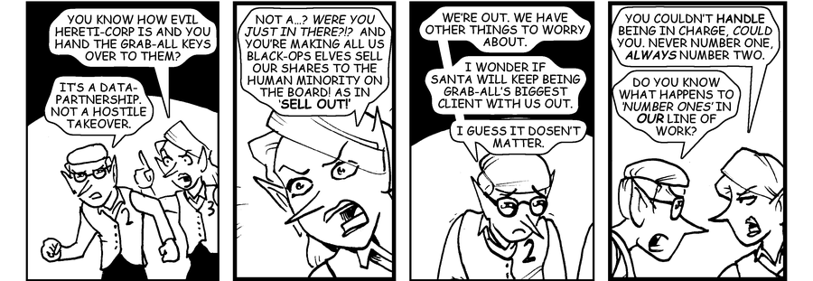 Comic for 04/23/2015
