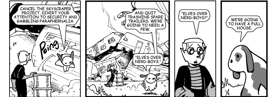 Comic for 05/08/2015