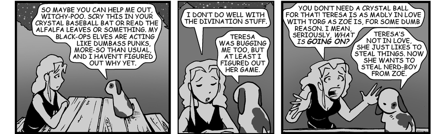 Comic for 05/22/2015
