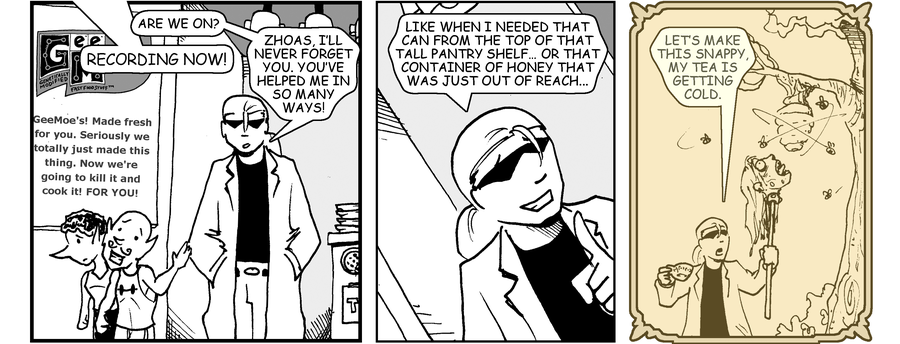 Comic for 06/03/2015