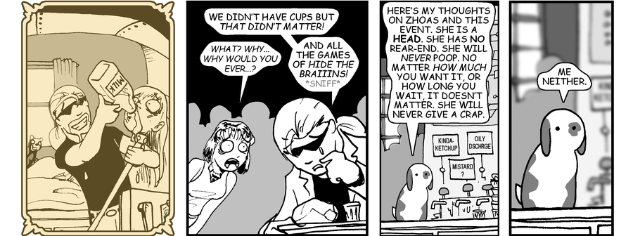 Comic for 06/04/2015