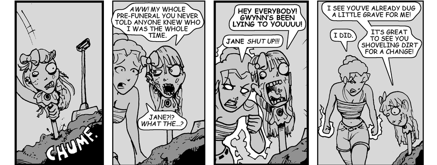 Comic for 06/09/2015