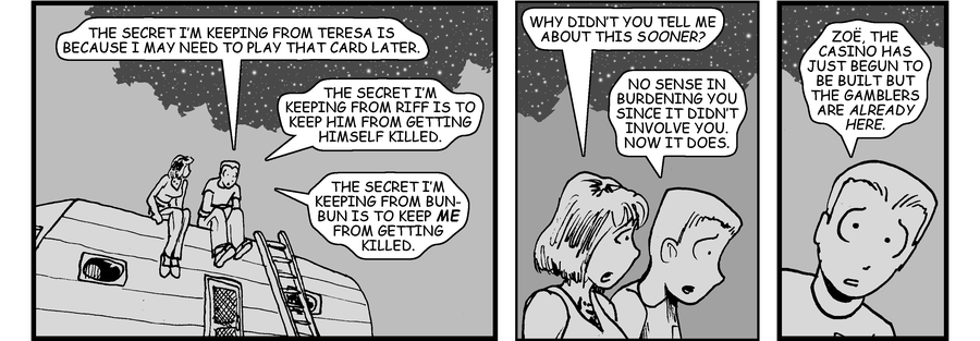 Comic for 06/11/2015
